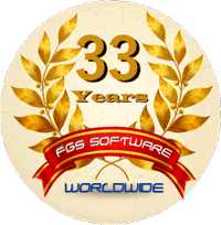 23 Years FGS-Software Factory