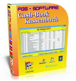 FGS-Cashbook