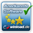 www.freeware-download.com